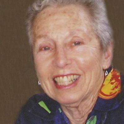 Diane Lease Sammelwitz's Image
