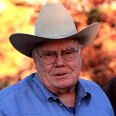 Floyd Charles Billings's Image