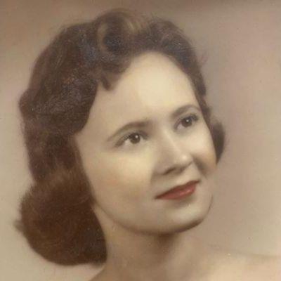Margaret Clivene  Korper's Image