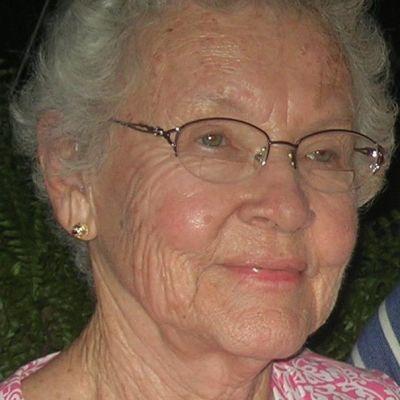 Helen Ruth Kight's Image