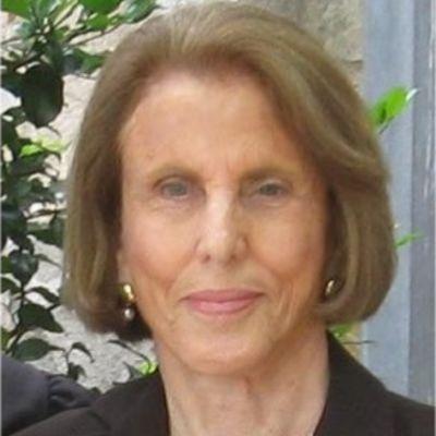 Beverly B Blumenthal's Image