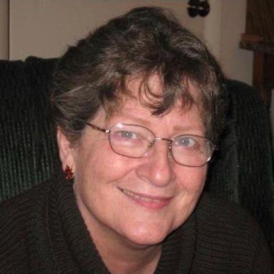 Lois M. Siemer's Image