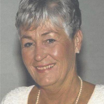 Nancy Denney Merrill Meyers's Image