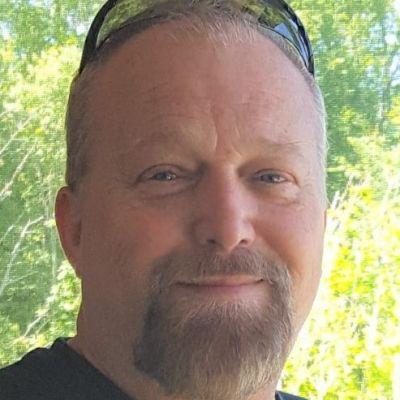 Randy J. Ciezynski's Image