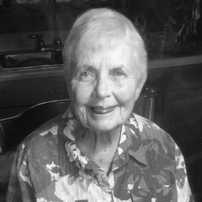 Rosemary  Drum Lewis's Image