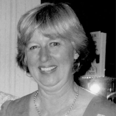 Adele  Clerkin-Holevas's Image