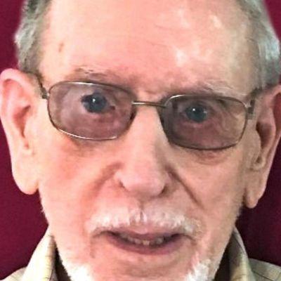 Robert C. Langner, Sr.'s Image