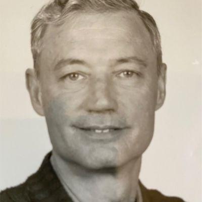H. Paul  Ehrlich's Image