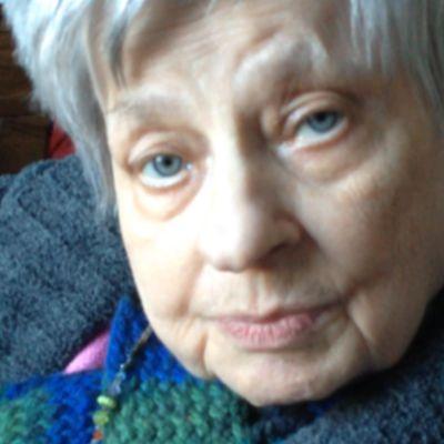 Leona D Sobota's Image