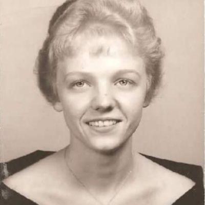 Patricia  Kirk's Image