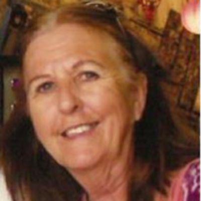 Debra Kay Donnell's Image