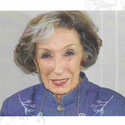 Bobbie  Shelton-Ludwick's Image