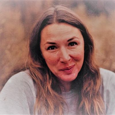 Kay  Springer's Image