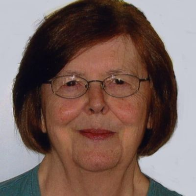 Diane  Mathews's Image