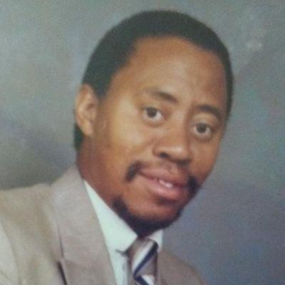Clarence Reuben Green, Jr.'s Image