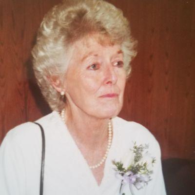 Barbara Janet Stack's Image