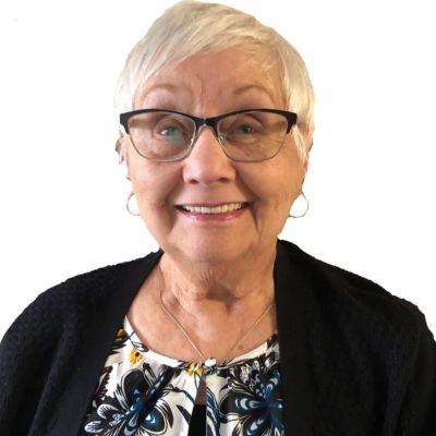 Linda M. Morlan Mallow's Image