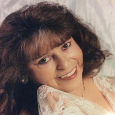 Kathy Williamson Taylor's Image