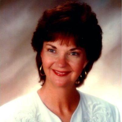 Sue Crider McDowell's Image