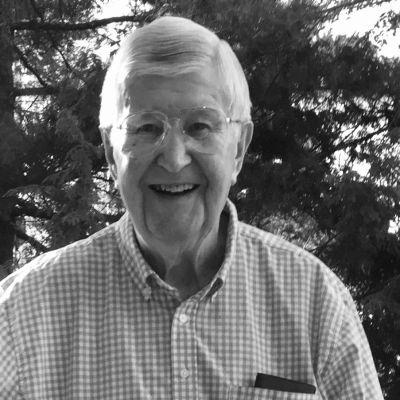 Alden L. Norman, Jr.'s Image