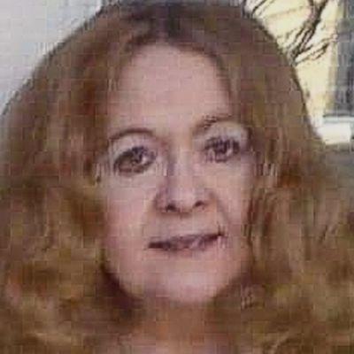 Neila  Dial's Image