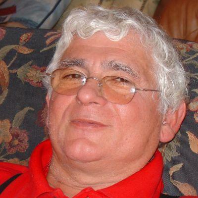 Carmine Joseph DeMatteo, Jr.'s Image