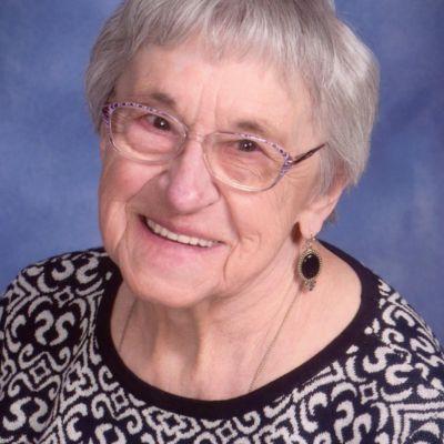 Marjorie  Hansen's Image