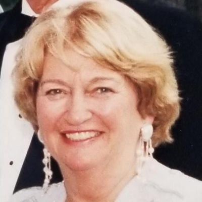 Lois Jean Supria (MacArthur)'s Image