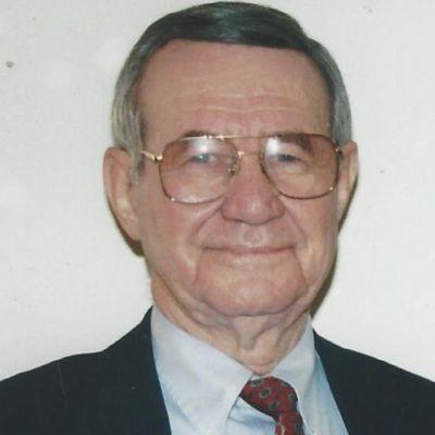 James E. Smith's Image