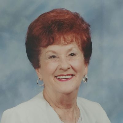 Betty Joe Clark's Image
