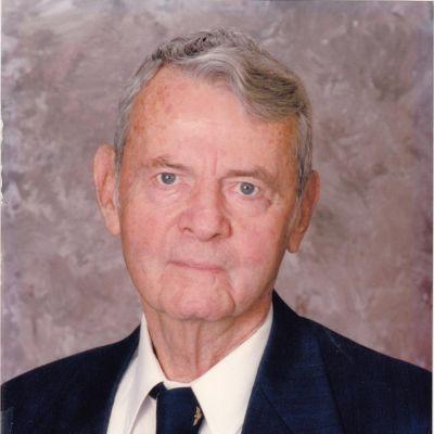 Charles Norris Tilton Sr's Image