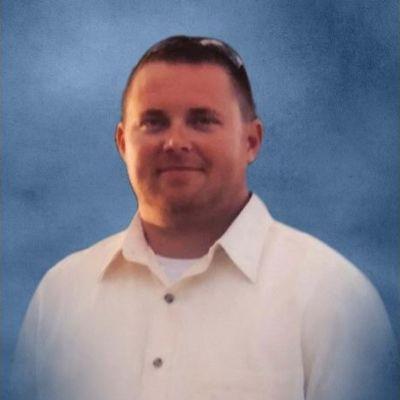 Brian Tyler Johnson's Image