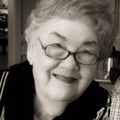 Linda Carol Bishop's Image