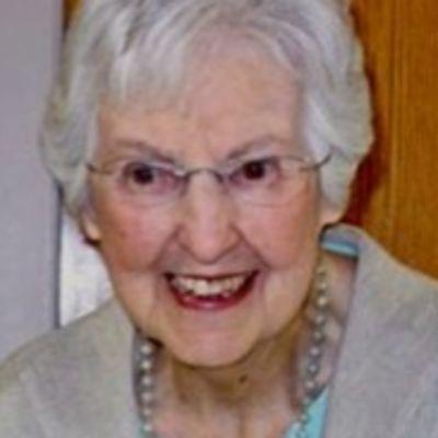 Joan Veatch Hankammer's Image