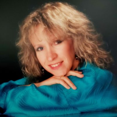 Nancy JoAlta Williams Yeiter's Image
