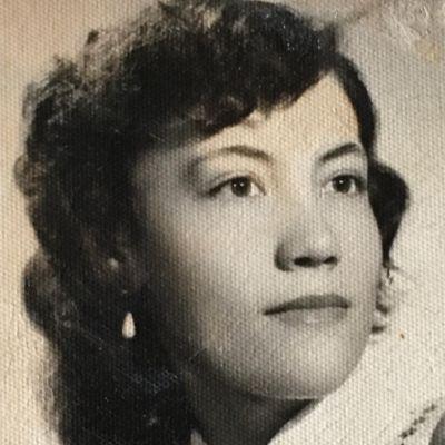 Sara Gomez Noriega's Image