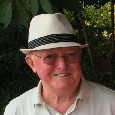 Thomas F. Conway, Jr.'s Image