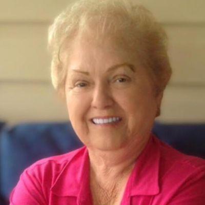 Linda Pinkerton Crosier's Image