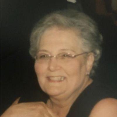 Nancy  Fredeking's Image