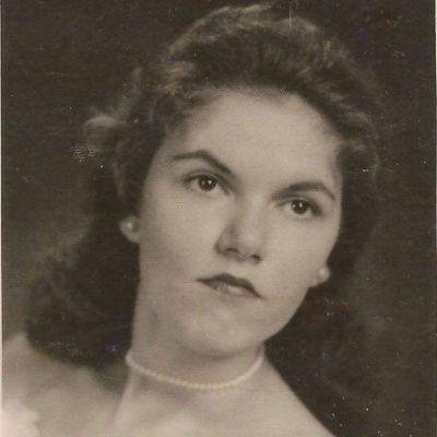Joan D.  Pearson's Image