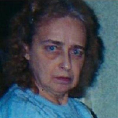 Paulette L. Moore Blaha's Image