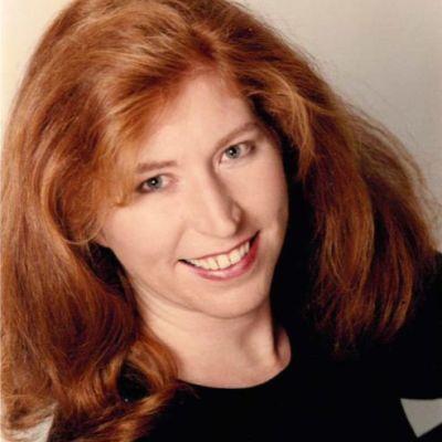 Barbara Jean Adams McFarren's Image