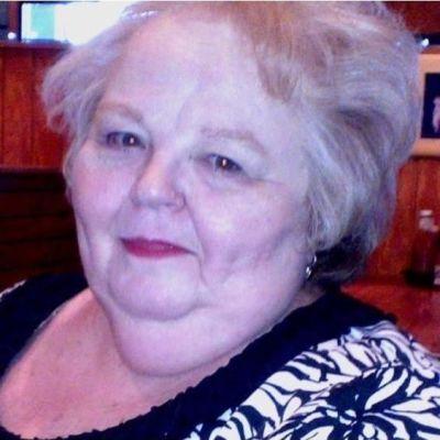 Irene Catherine  Simpson's Image