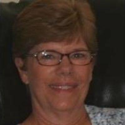 Susan Ellen Young Lea's Image