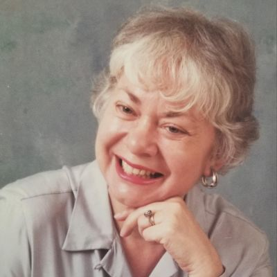 Ida Mae Tevault's Image