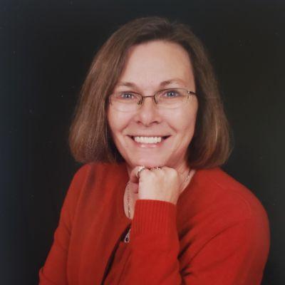 Teresa  Howard's Image