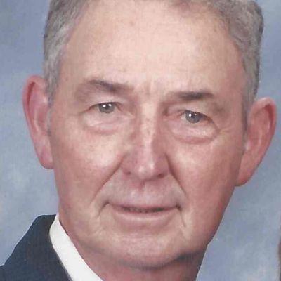 Bobby  Ballard's Image
