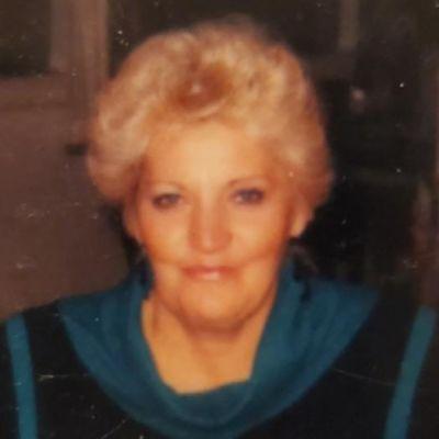 Theresa Irene Boardman's Image