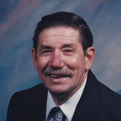 Robert L. Stevenson's Image