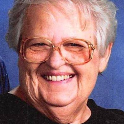 Charlotte A. Maendele